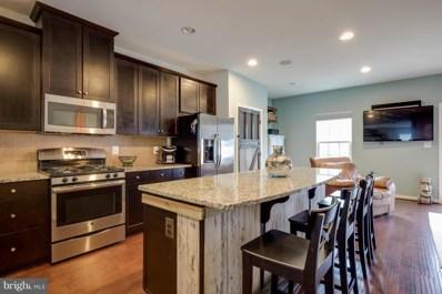 1737 Rockledge Terrace, Woodbridge, VA 22192 - MLS#: 1004279357