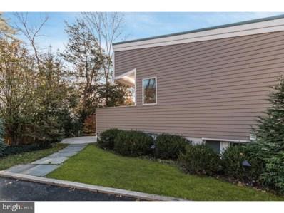 210 B Mountain Avenue, Princeton, NJ 08540 - MLS#: 1004279661