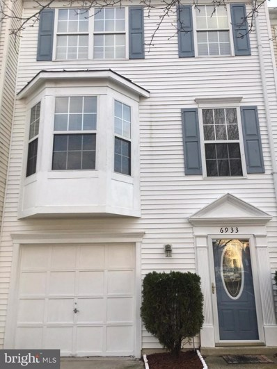 6933 Malachite Place, Capitol Heights, MD 20743 - MLS#: 1004279769