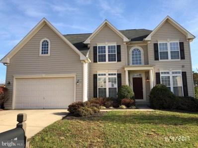 5405 Silver Maple Lane, Fredericksburg, VA 22407 - MLS#: 1004279807