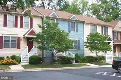 2957 Preston Heights Court, Oakton, VA 22124 - MLS#: 1004279961