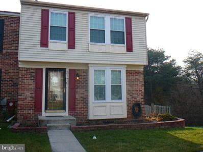 3770 Timahoe Circle, Baltimore, MD 21236 - MLS#: 1004280325