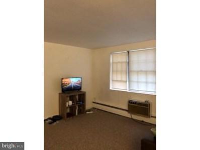 1011 W Montgomery Avenue UNIT S, Bryn Mawr, PA 19010 - MLS#: 1004280669