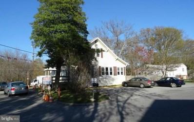 11750 Oak Manor Drive, Waldorf, MD 20601 - MLS#: 1004280683