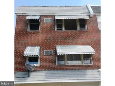 205 Erica Place, Philadelphia, PA 19116 - MLS#: 1004280715