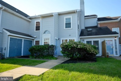 8778 Grasmere Court, Fort Washington, MD 20744 - MLS#: 1004280719