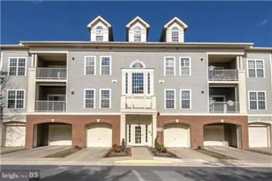 11306 Westbrook Mill Lane UNIT 302, Fairfax, VA 22030 - MLS#: 1004280745