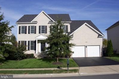 42100 Porch Light Drive, Aldie, VA 20105 - MLS#: 1004280805