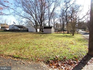 1251 Lowell Avenue, Bensalem, PA 19020 - MLS#: 1004280809