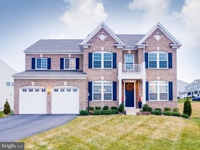 15639 Habitat Court, Woodbridge, VA 22193 - MLS#: 1004280815