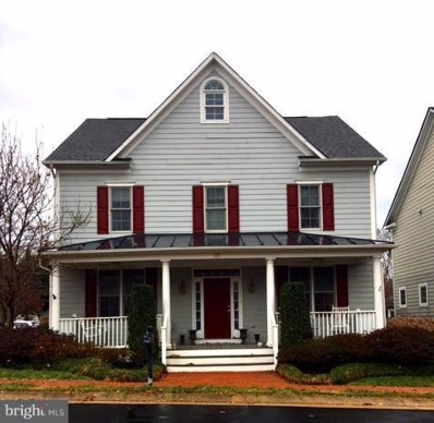 157 Desales Drive, Purcellville, VA 20132 - MLS#: 1004280925