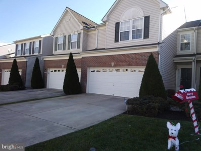 3304 Woodspring Drive, Abingdon, MD 21009 - MLS#: 1004283367