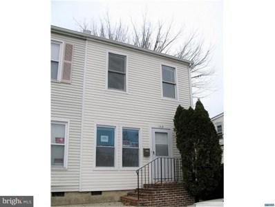 1319 Wilson Street, Wilmington, DE 19801 - MLS#: 1004283687