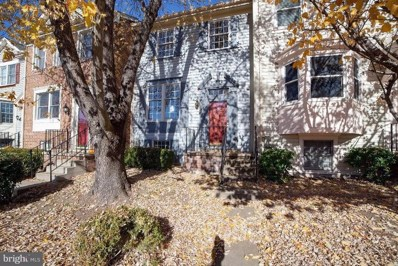 7116 Gardenview Court, Chestnut Hill Cove, MD 21226 - MLS#: 1004284075