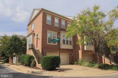 4632 Kirkland Place, Alexandria, VA 22311 - MLS#: 1004284095