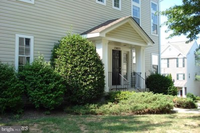 13025 Bridger Drive UNIT 1413, Germantown, MD 20874 - MLS#: 1004284417