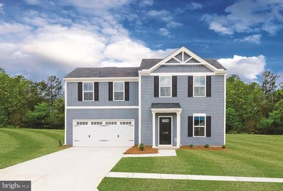 1208 Reames Road, Middle River, MD 21220 - MLS#: 1004284431