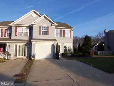 2516 Indians Lair, Edgewood, MD 21040 - MLS#: 1004284459