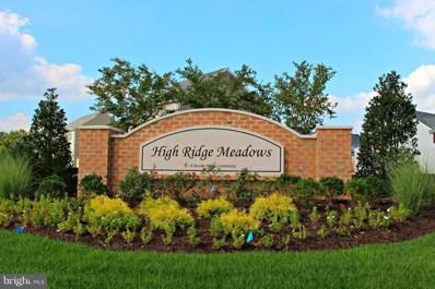 9766 Peace Springs Ridge, Laurel, MD 20723 - MLS#: 1004284599