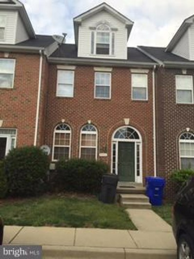 9956 Morristown Place, Waldorf, MD 20603 - MLS#: 1004284639