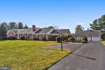 14810 Kelley Farm Drive, Germantown, MD 20874 - MLS#: 1004284747