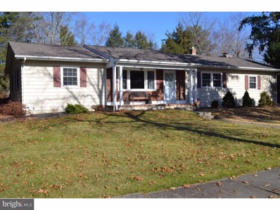 3022 Cedarbrook Court, Vineland, NJ 08361 - MLS#: 1004284917