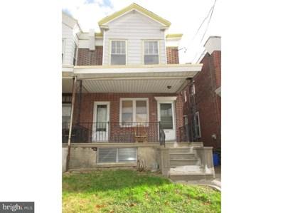 4717 Rosehill Street, Philadelphia, PA 19120 - MLS#: 1004284975