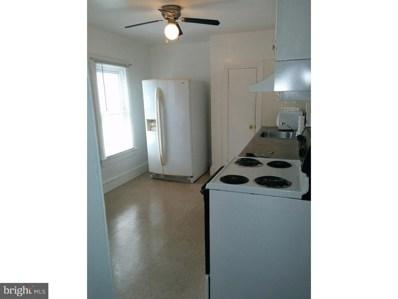 262 Manatawny Street, Pottstown, PA 19464 - MLS#: 1004285179