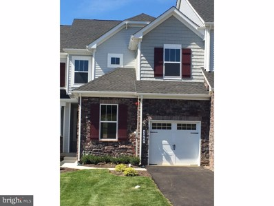 3229 Krista Lane, Chester Springs, PA 19425 - MLS#: 1004285215