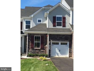 3229 Krista Lane, Chester Springs, PA 19425 - MLS#: 1004285215