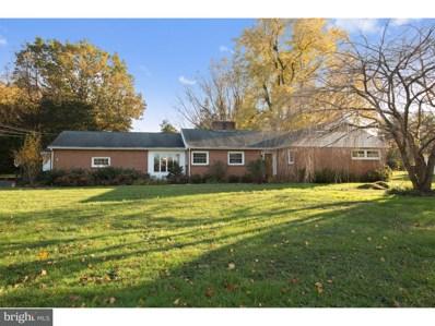112 Heatherly Lane, Avondale, PA 19311 - MLS#: 1004285233
