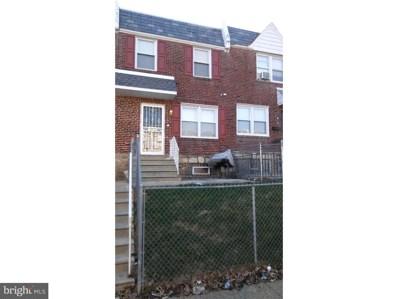 1114 Alcott Street, Philadelphia, PA 19149 - MLS#: 1004285461