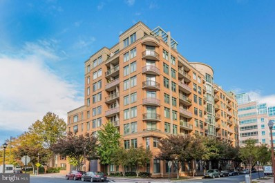 3625 10TH Street N UNIT 502, Arlington, VA 22201 - MLS#: 1004285571