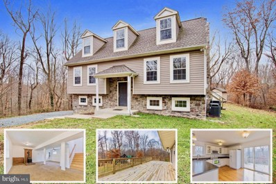 3821 10TH Street, Chesapeake Beach, MD 20732 - MLS#: 1004285595