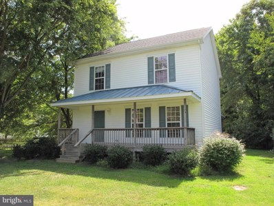 7054 Hopkins Neck, Easton, MD 21601 - MLS#: 1004285645
