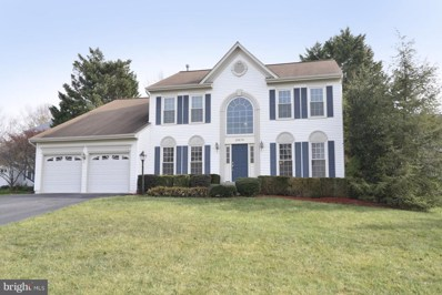 20674 Stillpond Court, Ashburn, VA 20147 - MLS#: 1004286445