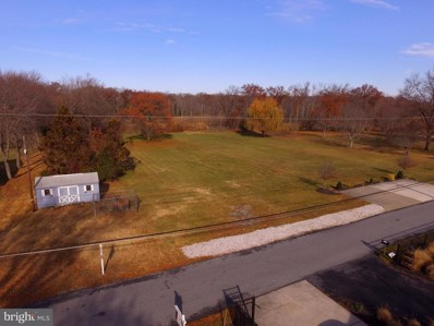 Bay Drive, Middle River, MD 21220 - MLS#: 1004287995