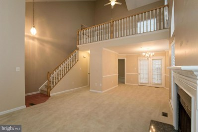 312 Overlook Drive UNIT 6, Occoquan, VA 22125 - MLS#: 1004288045