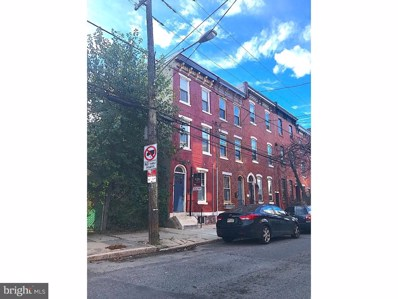 2030 E York Street, Philadelphia, PA 19125 - MLS#: 1004288059