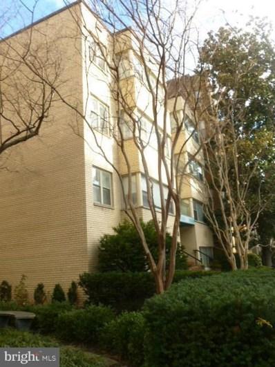 5431 Connecticut Avenue NW UNIT 104, Washington, DC 20015 - MLS#: 1004288213