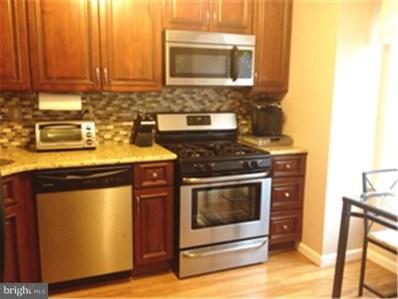 455 Atlanta Court, Sewell, NJ 08080 - MLS#: 1004288553