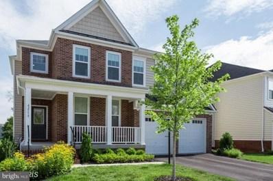 42558 Stratford Landing Drive, Ashburn, VA 20148 - MLS#: 1004288587