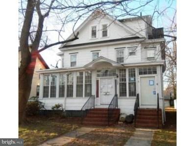 1003 Collings Avenue, Collingswood, NJ 08107 - MLS#: 1004288689