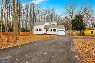1107 Cherry Point Road, West River, MD 20778 - MLS#: 1004288705