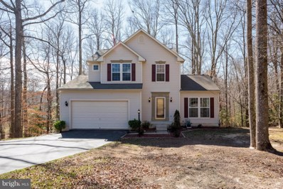 16710 Belmont Court, Hughesville, MD 20637 - MLS#: 1004288731