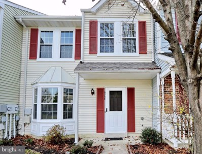 6268 Woodchuck Place, Waldorf, MD 20603 - MLS#: 1004288785