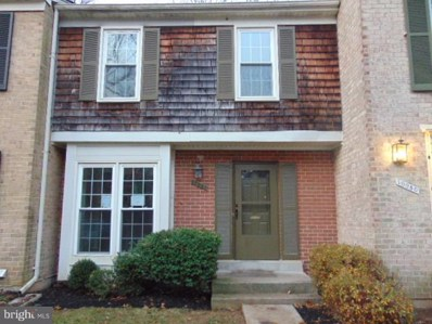 10038 Maple Leaf Drive, Montgomery Village, MD 20886 - MLS#: 1004288795