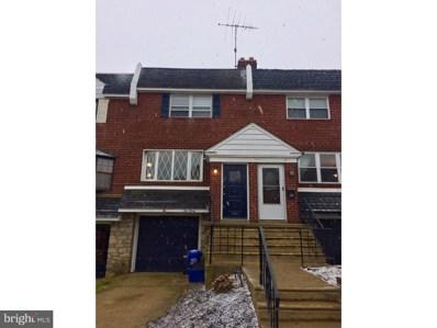 220 Rock Street, Philadelphia, PA 19128 - MLS#: 1004288803
