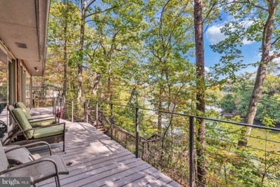 3 Steffen Point Heights, Annapolis, MD 21401 - MLS#: 1004289153