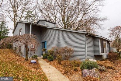 1245 Youngs Farm Road, Annapolis, MD 21403 - MLS#: 1004289191